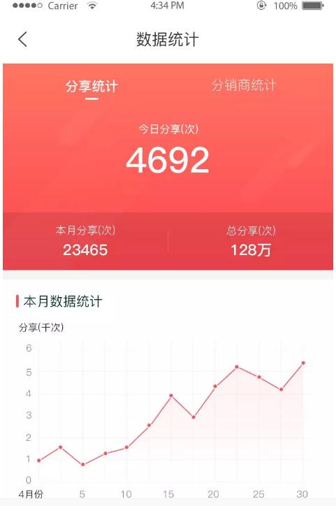 QQ截图20190525150546.png