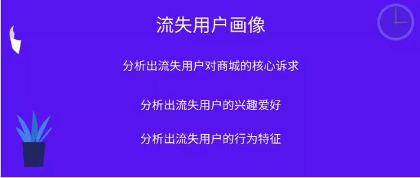 QQ截圖20191025140937.png