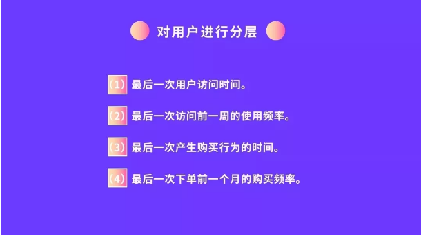 QQ截圖20191025141012.png