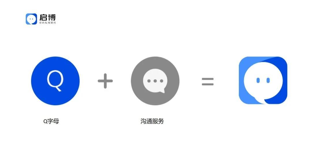 1625566344768730.jpg